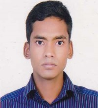 MD.Delowar Hossain